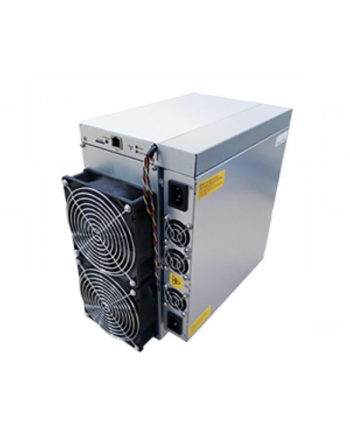 Antminer S17+ 70TH/s